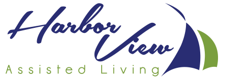 Harbor View Assisted Living
